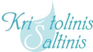 KRISTOLINIS SALTINIS